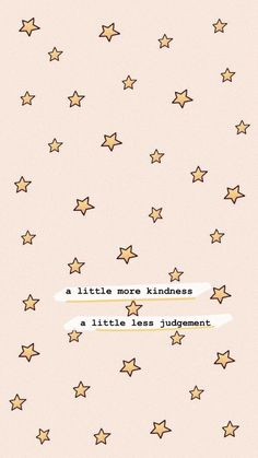 Kindness is free. Spread that around! #youmatterbox