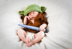 I've got baby fever, but I'm in no rush to actually have a baby | Offbeat Families