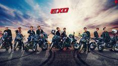 exo don t mess up my tempo Baekhyun, Exo Chanyeol, Lay Exo, Exo Wallpaper Hd, Laptop Wallpaper, Desktop Wallpapers, Lisa Black Pink, Kim Jong Dae, Exo Lockscreen