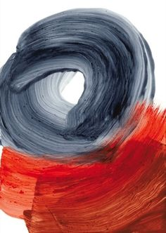 The new work by Howard Hodgkin, based on Hat-Trick's Welsh National Opera