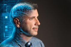 Unlocking the Mysteries of the Deaf Brain