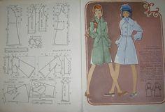 мода 50-60-е года - alena1974gr@mail.ru 09011974 - Picasa Albums Web