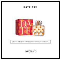 #DateDay