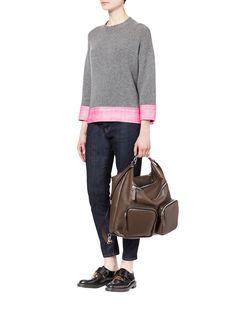 Backpack Women Marni -