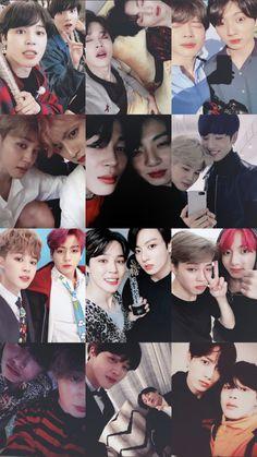 Jikook love u Seokjin, Namjoon, Jimin Jungkook, Bts Bangtan Boy, Vmin, Billboard Music Awards, Foto Bts, Busan, Jung Kook
