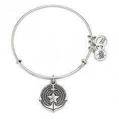 Grounding | Trust | Certainty | Alex and Ani