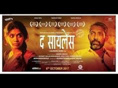 the silence hindi full hd movie 2018 by nagraj manjile Red TV Prime . Bollywood Updates, Hd Movies, Tv, Videos, Music, Youtube, Musica, Musik, Television Set