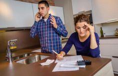 En Kolay Kredi Veren Banka - Kredi Notu