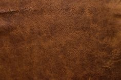 Brown Leather #21v 4096x2713 px 1.60 MB AbstractTexture. 1920x1080. Tan.