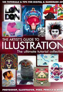 artistas, referencias anatómicas,libros de arte,tutoriales de arte,aprende a dibujar,comics,manga ,PDF,color ,diseño grafico,fotografia