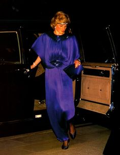 theprincessdianafan2's blog - Page 482 - Blog sur Princess Diana , William & Catherine et Harry - Skyrock.com