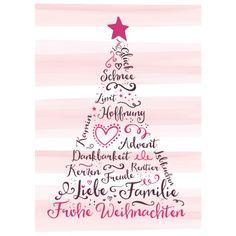 Frohe Weihnachten!/Bild1