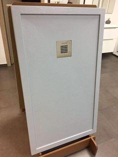 Les receveurs de douche de la marque Duplach sont des produits incontournables chez nos clients.   http://blog.asealia.fr/receveurs-de-douche-en-resine-de-la-marque-duplach/