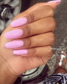 I want this color in my life (@busiuze)