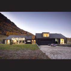 Home Decoration & Design Ideas   New Home Trends & Design Solutions