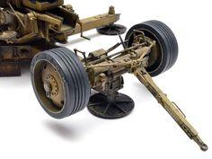 Cannon, Gym Equipment, German, Guns, Deutsch, Weapons, Canon, German Language, Pistols