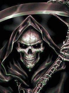 Rankopedia: Vote: Greatest Skull Faces