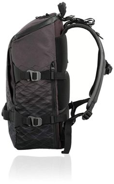 Victorinox Vx Touring Backpack -- Click image to review more details. (This is an affiliate link) #TravelBackpack Travel Backpack, Touring, Backpacks, Link, Stuff To Buy, Bags, Handbags, Backpacking, Backpack