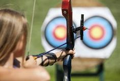 Archery is a predominately skill-based activity. However, it is also a sport that requires you to use your muscles. The action of drawing and holding a bow are specialized skills using muscles that are not often trained in quite the way archery utilizes them. In addition to strengthening your specific archery muscles, it is also important to train...