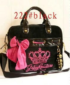 13 Best JUICY COUTURE LAPTOP CASE♡♡♡ images a903dda7ac20