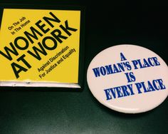 work policies for women