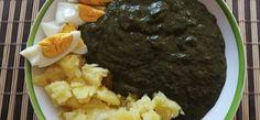 gluténmentes receptek, gluténmentes főzelékek, gluténmentes mártások Pudding, Desserts, Food, Tailgate Desserts, Deserts, Custard Pudding, Essen, Puddings, Postres