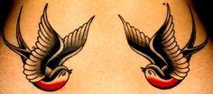 Tattoo: Rockabilly tattoo_11