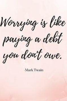 Inspirational Quotes @shannonleeblog