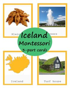 Montessori Advices, tips, basics, printables Geography For Kids, Teaching Geography, World Geography, Teaching History, History Education, Continents Activities, Educational Activities, Preschool Activities, Montessori Science