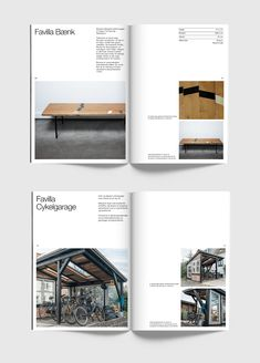 Graphic Design Layouts, Brochure Design, Layout Design, Grid Graphic Design, Editorial Layout, Editorial Design, Typography Layout, Print Layout, Grid Design