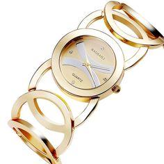 90049d8e707 63 melhores imagens de relógios