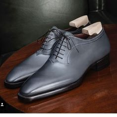 43 Stylish Mens Shoes Trend That Can Make You Cooler - Trendfashioner Mens Shoes Boots, Sock Shoes, Leather Shoes, Men's Shoes, Dress Shoes, Formal Shoes For Men, Only Shoes, Shoe Collection, Fashion Boots