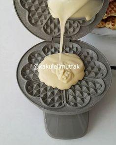 Iftar, Brunch, Breakfast, Kitchen, Recipes, Food, Instagram, Videos, Gourmet