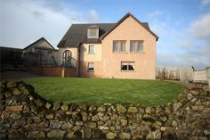 *** FOR SALE *** 5 Bedroom Detached House in Cairn Wynd, Inverurie, Aberdeenshire. Guide Price: £635,000. Details: http://www.expressestateagency.co.uk/property_listing/propertydetail/propertydetail.ui.php?pid=3678153