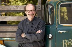 David Kelley, founder of IDEO and Stanford's d.school, on How To Do Design Thinking — Learning for Life — Medium. If you like UX, design, or design thinking, check out theuxblog.com