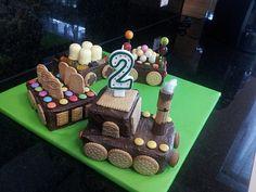 Schneller Zug - Kuchen, ein sehr schönes Rezept aus der Kategorie Kuchen. Bewertungen: 47. Durchschnitt: Ø 4,5.