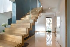 Home Improvement, Stairs, House Design, Living Room, Interior Design, Architecture, Home Decor, Free Products, More