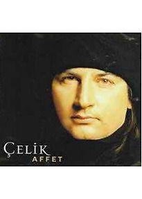 Various - Celik - Affet Turkish Pop Rock Musicsparen25.com , sparen25.de , sparen25.info