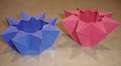 http://origamiyard.s3-website-us-east-1.amazonaws.com/uploads/origami/diagram/227/8CorneredBasket.pdf