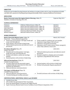 adult nursing personal statement Follow ucas guidance on how to write a personal statement • there is a  the university will award a bsc (hons) nursing degree (adult.