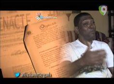 Acusan Hombre De Violar Tres Hijastras, Madre Clama Por Justicia #Video