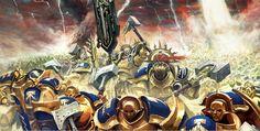 http://wellofeternitypl.blogspot.com Age of Sigmar Artwork   Stormcast Eternals Liberators and Retributors #artwork #art #aos #warhammer #ageofsigmar #sigmar #arts #artworks #gw #gamesworkshop #wellofeternity #wargaming