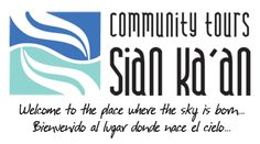 * reason to visit... Eco tours Community Tours Sian Kaan | Only the best tours at the Sian Ka'an biosphere…