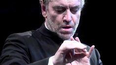 Tchaikovsky symphony No.6 -4M (4/4) V.Gergiev Mariinsky Theatre Orchestra
