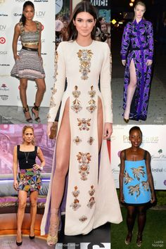 BAZAAR Boards: The Cult of Fausto Puglisi