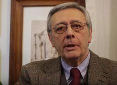 Cafe Gradiva: Mesajul de Anul Nou al psihanalistului Stefano Bol...