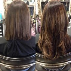 Call us today to book your next appointment. 407-977-8481
