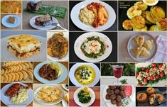 cretangastronomy.gr - Μενού 28: Από 7-7-2019 ως 13-7-2019 Tacos, Muffin, Mexican, Breakfast, Ethnic Recipes, Food, Morning Coffee, Essen, Muffins