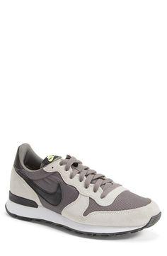 Nike 'Internationalist' Sneaker (Men) available at #Nordstrom