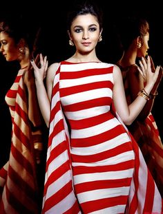 Alia_Bhatt_New_Photo_Shoot_Pics_02.jpg